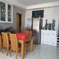 Cho thuê gấp căn hộ 3PN đầy đủ nội thất chung cư An Gia Garden, liên hệ 0902825393
