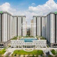 Cho thuê căn hộ Lexington, 101m2, 3PN, full nội thất, giá 16 triệutháng LH Vin 0979731665