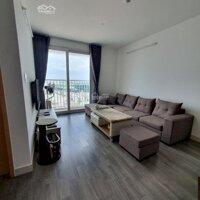 Chuyển công tác bán gấp căn hộ Tara Residence, Q8 - 85m2, 2PN, 2WC nhà Full nội thất, giá 2,38tỷ LH: 0938601747
