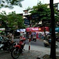 Bán gấp nhà ngõ 67 phố Thái Thịnh 75m2 x 5T mới đẹp oto đỗ giá 7,5 tỷ LH: 0904222012