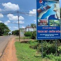 20m mặt tiền Tỉnh lộ 681 cách trung tâm BMT 10km LH: 0977477047