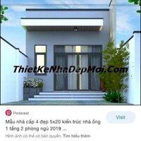 Bán đất thổ cư thành phố Phan thiết LH: 0947403969