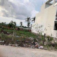 Bán Đất Thổ Phước Thọ, La Gi, 164m Giá 820tr LH: 0938536848