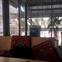 Nhà 2 tầng mặt tiền kinh doanh Nguyên Thị Định LH: 0905970606