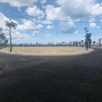 Bán Đất Thành phố Qui Nhơn 80m21,6 tỷ LH: 0398245343