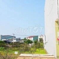 Bán đất khu Đào Tấn- Thị trấn Tuy Phước- Bình Định LH: 0977707704