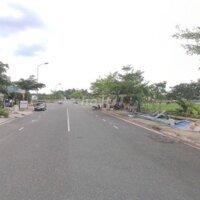 Bán liền đất đường An Phú Tây 650tr tách sổ LH: 0778102671