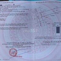 Đất MT chợ, kinh doanh buôn bán tẹt gas Q12BCS LH: 0982209133
