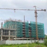 Chung cư An Phú Quận Cái Răng 60m² 2 PN LH: 0939828427