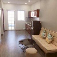 Căn hộ chung cư Hưng Phú 1 block A full nội thất LH: 0848409292