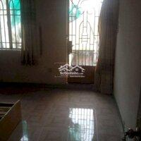 Chính chủ cho thuê nhà 1 trệt lầu hẻm thông LH: 0901657787