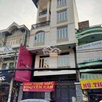 Cho thuê nhà MT Hoa Lan, DT: 5x16m 480m2 LH: 0763284979