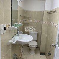 Cho Thuê Nhà HXH số 48612A Phan Xích Long , Q PN LH: 0934032039
