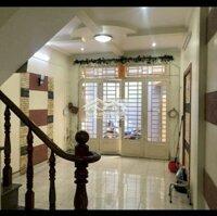 Cho thuê nhà nguyên căn ,Phan xích long ,P3,Q PN LH: 0938009442