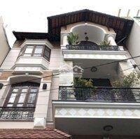 Cho thuê nhà MT Cù Lao, Q Phú Nhuận,324m2 2Lau LH: 0763284979