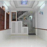 Cho thuê NC hxh Phan Xích Long, p3, Phú Nhuận LH: 0934481568