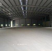 Cho thuê kho, nhà xưởng Tại KCN Bình Xuyên - Vĩnh Phúc, DT 1000m2, 2000m2LH: 0986797222-0986454393