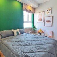 Cho thuê căn hộ 2 phòng ngủ Melody View đẹp LH: 0353230066