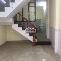 Bán nhà 2 tầng mặt tiền đường Bùi Thị Xuân, giá 5, LH: 0983345463