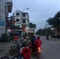 Chính Chủ Bán Gấp Đất Yên Phụ, Yên Phong, Bắc Ninh LH: 0977228336