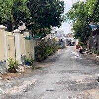 Bán 2 nền liền kề thổ cư - đường Trần Văn Ơn, đối diện chợ Cái Sao LH: 0945895359