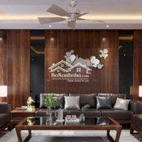 CC bán nhà liền kề Khu nhà ở Bắc Hà Làng VKCA LH: 0989626116
