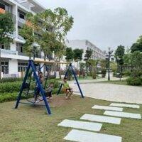 Nhà mặt phố giá rẻ - trung tâm Quận Long Biên 0983554443