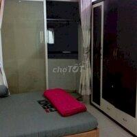 Chung cư 85m² 2PN-Full nội thất phú Thạnh LH: 0833585578