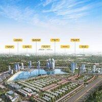 Đất nền dự án Đầm Cói Vĩnh Yên nhận nền ngay chỉ với 990trlô, ưu đãi cực lớn từ CĐT LH: 0985989220