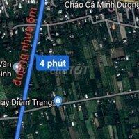Bán 5 công đất vườn có thổ cư LH: 0778669436