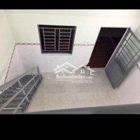 Nhà trọ Hạnh Phát 18 Chu Mạnh Trinh 43m2 Pleiku- G LH: 0914959071