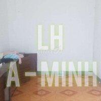 Nhà kiệt Lương Văn Can LH: 0777554098