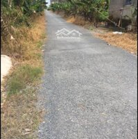 200m 2mặt tiền đường 8,khu 1,TTMỹ Phước,Tân Phước LH: 0978906177