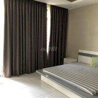 Cho thuê nhà mặt tiền đường số 8 khu Sadeco PK LH: 0848611557
