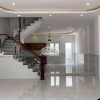Cho thuê nhà mặt tiền 11B trịnh đình thảo LH: 0966559363