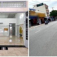 Cho thuê nhà Mặt Tiền 4X23, 21 Nguyễn Thị Kiểu LH: 0901886042