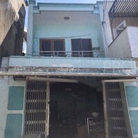 Cho thuê nhà mặt tiền thuận tiện kinh doanh 5 tr LH: 0901344331