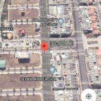 Chính chủ bán đất Long Xuyên 80m2 2,5 tỷ LH: 0971687863