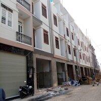 Chính chủ cần bán liền kề giá rẻ dự án Thanh Hà Cienco5, hai mặt thoáng LH 0355150964