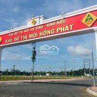Đất trung tâm Ninh Kiều Cần Thơ lộ Nguyễn Văn Cừ LH: 0833989112