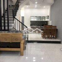 Căn hộ Nhà 3PN 70m2 an nhơn 2 Sơn Trà LH: 0868408664