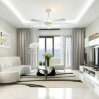 kẹt vốn bán lỗ chung cư âu cơ-60m2-giá bao sổ LH: 0961400479
