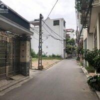 Bán gấp 55m2 trong ngõ Cửu Việt 2 đường 35m LH: 0917793666