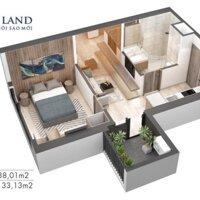 Tặng 6 chỉ vàng + CK 10 khi mua căn 1 PN 38m2 đẹp nhất Sky Oasis Ecopark, cho thuê 15 triệu đêm LH: 0988043864