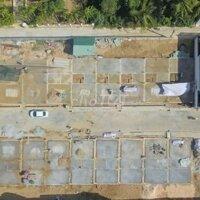 Mùa Covid bán nhanh lô đất giá rẻ view sông- Gia Ý LH: 0365970466