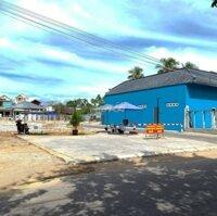 Bán Đất Nền Thành phố Huế 109m²-VX giá tốt đầu tư LH: 0799383134