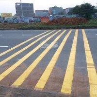 Dự án khu đô thị Nam Phúc Yên vươn tầm cao mới LH: 0971054977