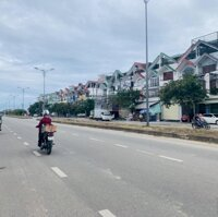 Đất nền xây dựng tự do khu A Phú Mỹ Thượng, Tỉnh Lộ 10 LH: 0918888249