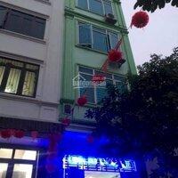 Tôi cần bán gấp nhà KĐT Mậu Lương, Kiến Hưng, Hà Đông vỉa hè, 3 ôtô tránh 40m2x4T MT 4m 3,63 tỷ LH: 0986095199