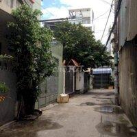 Vietcombank thanh lý nhà 1 trệt 2 lầu, Q Tân Phú LH: 0783973231